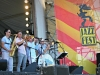 Bucktown All-Stars New Orleans Party Band, New Orleans Jazz and Heritage Festival, Classic New Orleans R&B, Funk