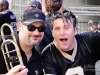 Bucktown All-Stars New Orleans Party Band, New Orleans Saints, Classic New Orleans R&B, soul