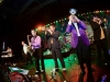 Endymion Coronation Ball Bucktown All-Stars