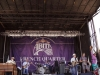 Bucktown All-Stars_2019 French Quarter Fest_Pat O'Briens
