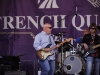 _56A8005Bucktown All-Stars_2019 French Quarter Fest_Pat O'Briens