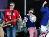 Bucktown All-Stars FrenchQua rter Festival 2018