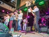 Marty Gras Concert_33