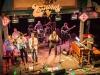 Marty Gras Concert_36