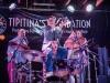 Marty Gras Concert_40